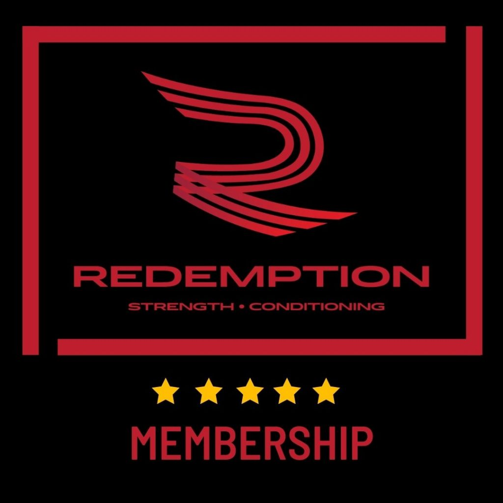Do you want a hassle free gym membership?
